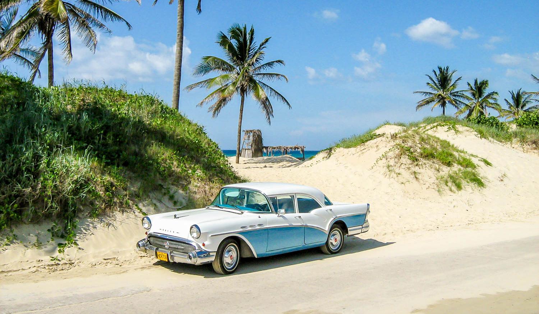 Photo of the week: Havana, Cuba